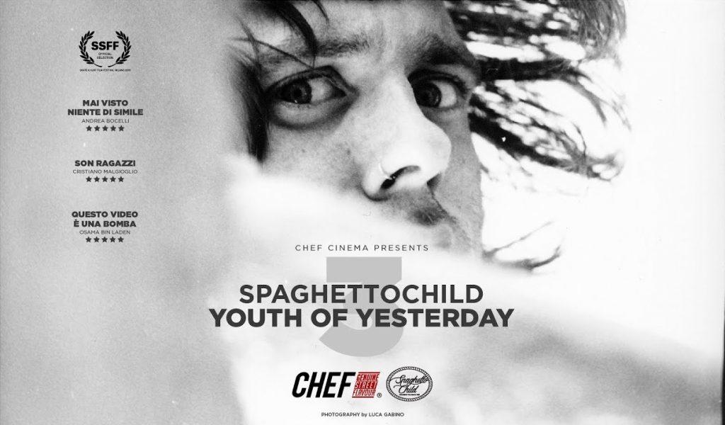 spageth